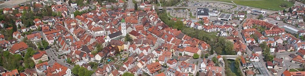 Schwäbischer Albverein | Ortsgruppe Wangen/Allgäu